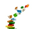 knihy maji zelenou
