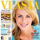 Vlasta 41/2015