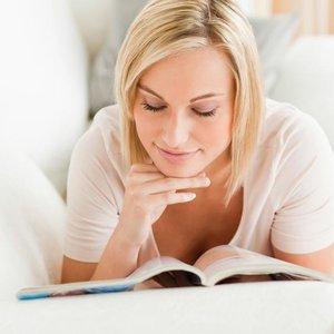 Čtenářský klub pro 7. týden: Tipy na knihy