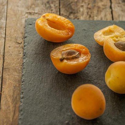 Máte meruňky a nevíte, co s nimi: Začněte klasikou od babičky