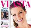 Vlasta 37/2016