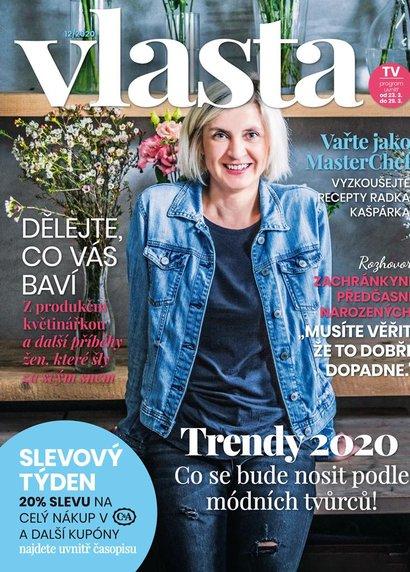 Vlasta 12/2020