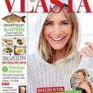 NOVÁ Vlasta 51-52/2016