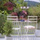 zahrada na balkoně 7