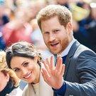Harry se žení. Co by na to řekla Diana?