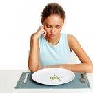 vražedné diety 9