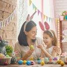 Znáte velikonoční symboly?