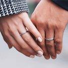 Proč si vybrat snubní prsteny na zakázku?