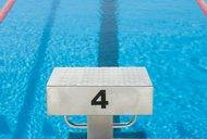 numerologie, čísla 1