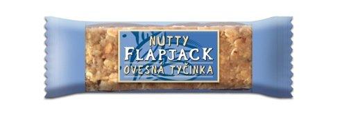 flapjack 3