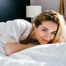 Jak vybírat správné povlečení, aby se vám krásně spalo?