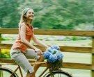 kolo cyklistika 5