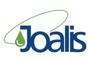 joalis logo