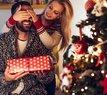 Tipy na luxusní dárky pro manžela