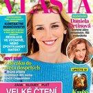 NOVÁ Vlasta 38/2017