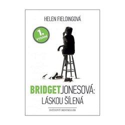 Bridget jonesova laskou silena
