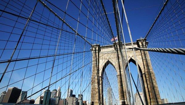 sex ve městě most