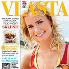 Vlasta 33/2016