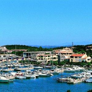 Sardinie 6