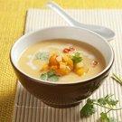 dýně polívka pikant