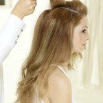 Vlasová zápletka 2