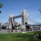 londýn 6