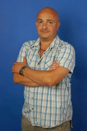 Zdeněk Izer 4