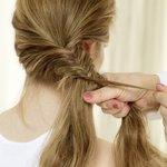 Vlasová zápletka 6