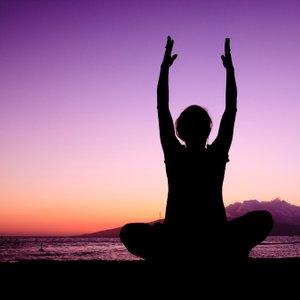 hawai meditace