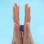 prsty 4
