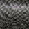 polštáře vlákna bambus stříbro 2