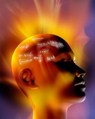hlava cesta