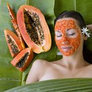 mango maska