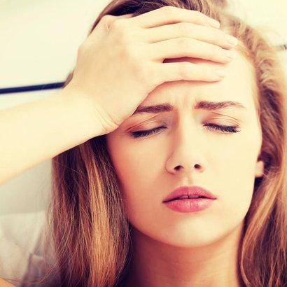 Jak přemoct únavu? Na pomoc si vezměte hořčík