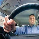 řidiči 1