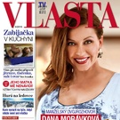 Vlasta 6/2016