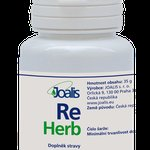 Re-Herb