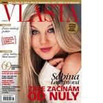 Vlasta 51/2012 2