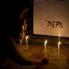 nepal charita