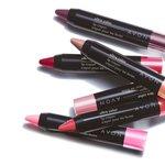 Tužka na rty Ultra Color odstín Notice me Nude Avon, 199 Kč
