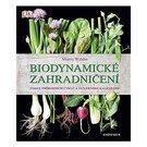 biodynamicke zahradniceni