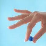 prsty 2