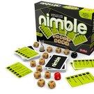 Společenská hra Nimble