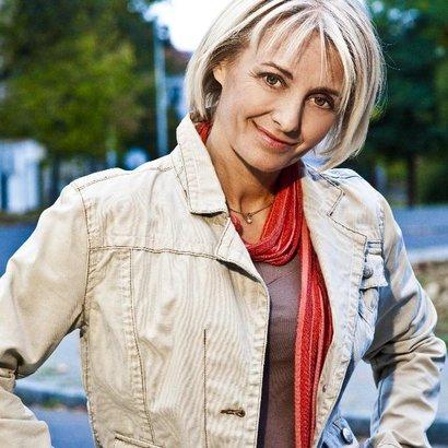 Veronika Žilková 2