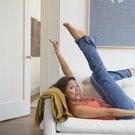 hormony menopauza přechod 1