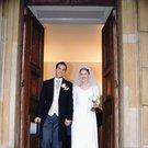 svatba 6