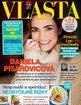 NOVÁ Vlasta 47/2018