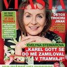 NOVÁ Vlasta 14/2019