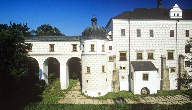 TIP-Pardubice