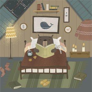 Ve vlaku, vkavárně nebo pod peřinou? Víme, co číst.